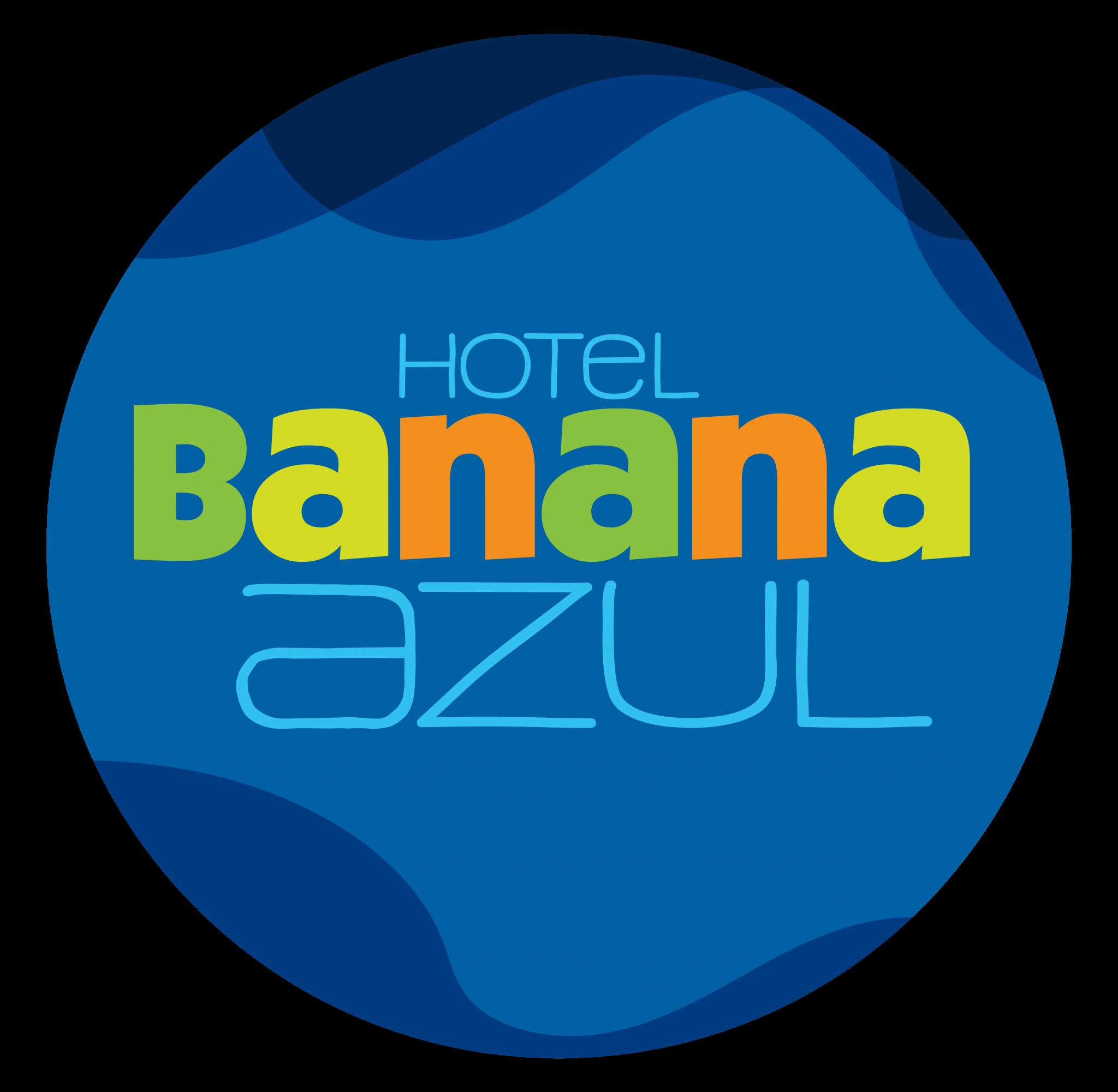 BA Logo 2